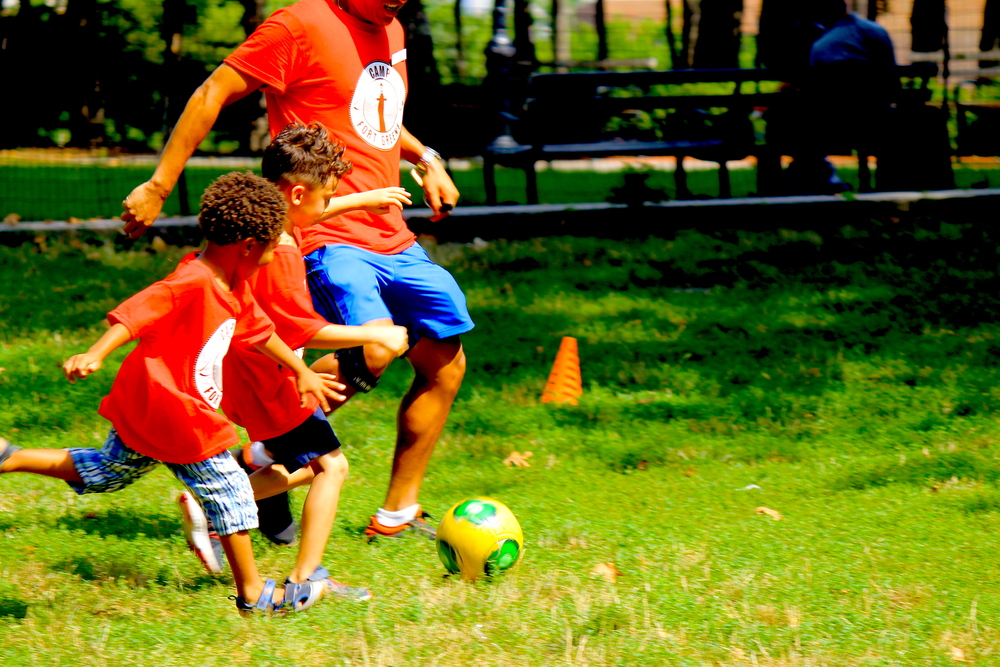 Soccer Week 3 #2.JPG