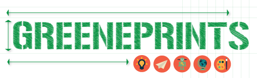 Greeneprints-Logo.jpg