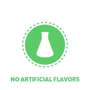 flavors_icon.jpg