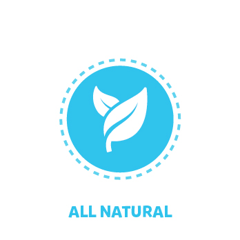 natural_icon.jpg