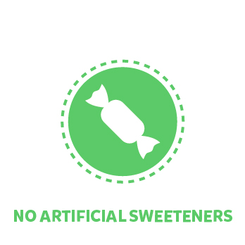 sweeteners_icon.jpg