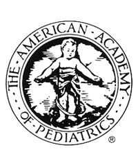 AMERICAN ACADEMY OF PEDIATRICS: Consensus Communication on Early Peanut Introduction and the Prevention of Peanut Allergy in High-risk Infants