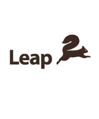 LEAP STUDY A clinical trial investigating how to best prevent Peanut Allergy