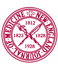 NEW ENGLAND JOURNAL OF MEDICINE Randomized Trial of Introduction of Allergenic Foods in Breast-Fed Infants