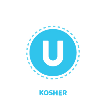 kosher_icon.jpg