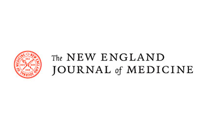 NEW ENGLAND JOURNAL OF MEDICINE - Randomized Trial of Peanut Consumption in Infants at Risk for Peanut Allergy. Read more →
