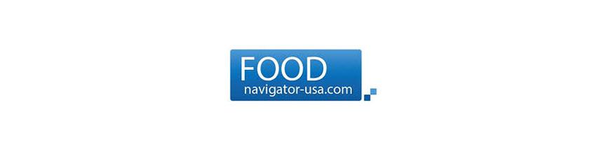 foodnavigator hello-peanut.com
