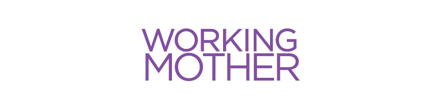 working mother hello-peanut.com