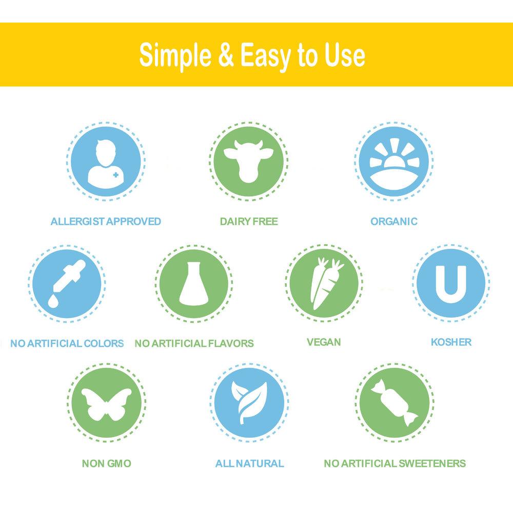 3-simple-easy.jpg