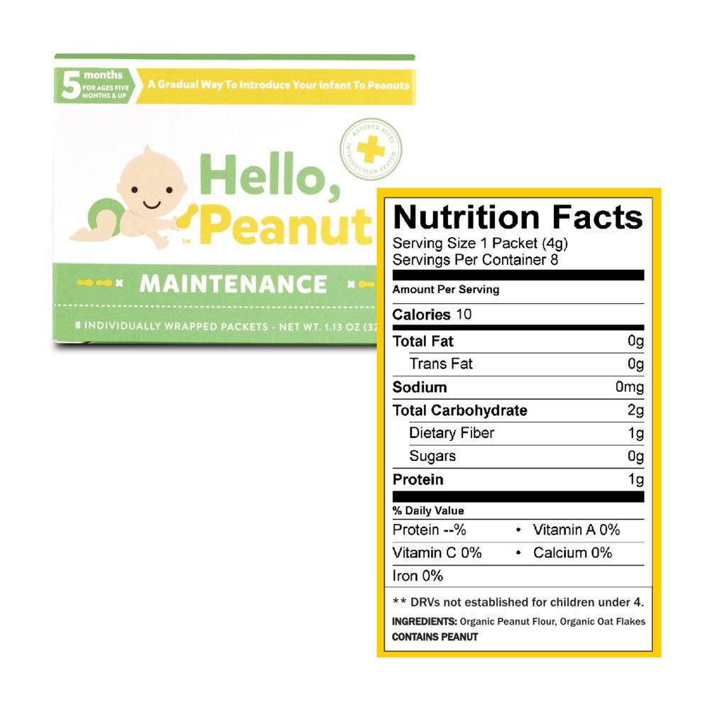 4-maint-ingredients.jpg