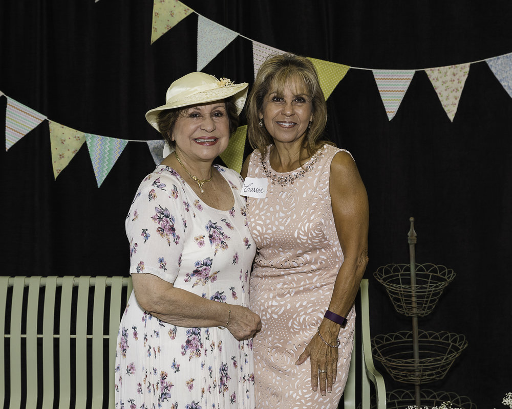 Women's Tea of Hope, 2017.05.17-3.jpg