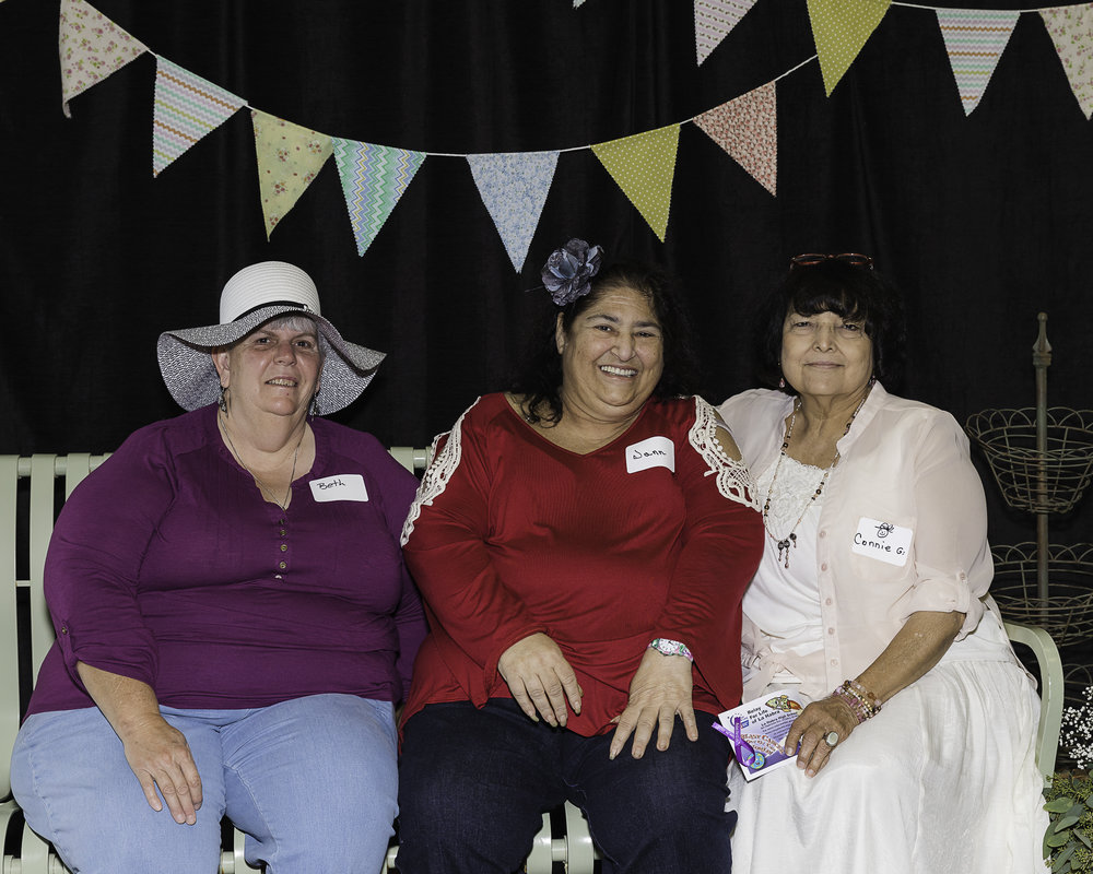 Women's Tea of Hope, 2017.05.17-25.jpg