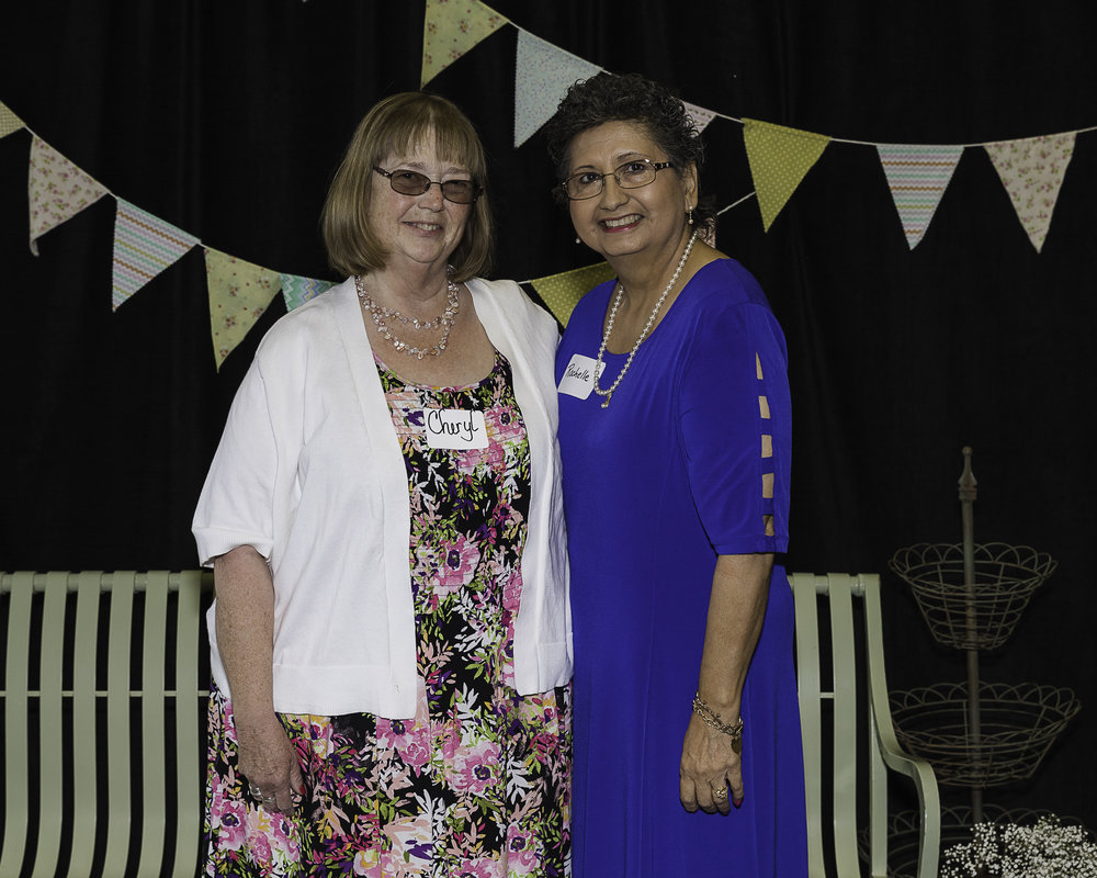 Women's Tea of Hope, 2017.05.17-26.jpg
