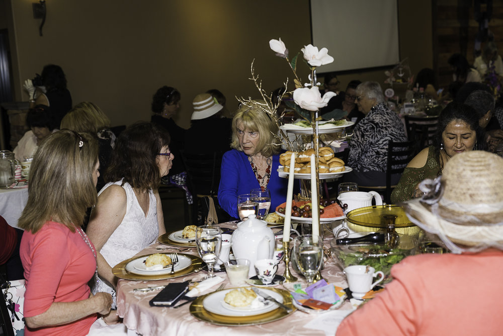 Women's Tea of Hope, 2017.05.17-41.jpg