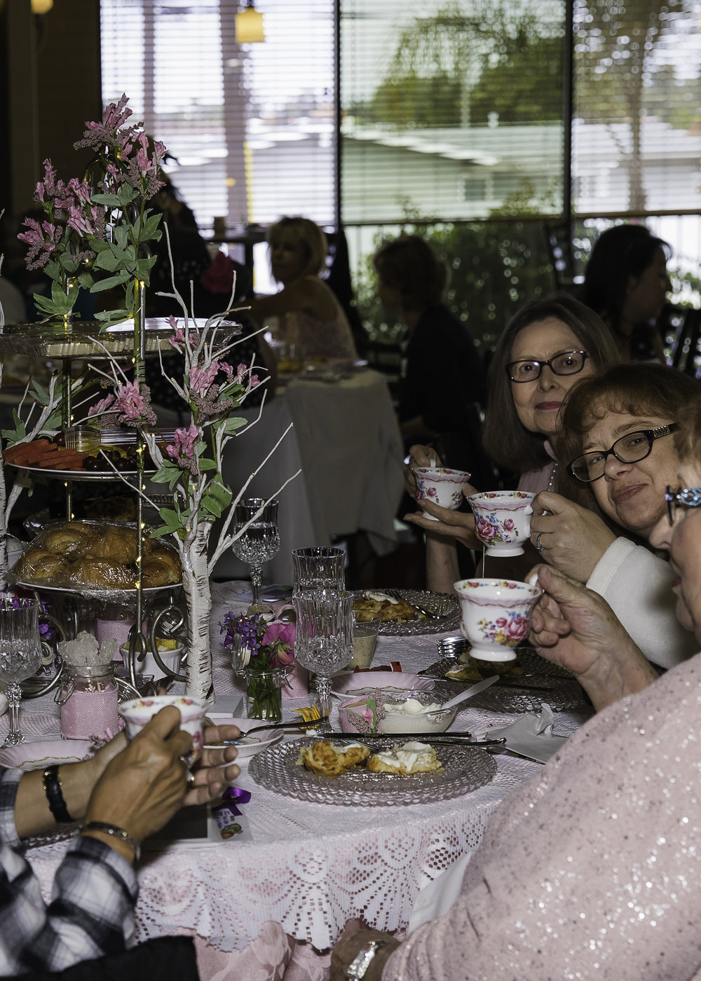 Women's Tea of Hope, 2017.05.17-43.jpg