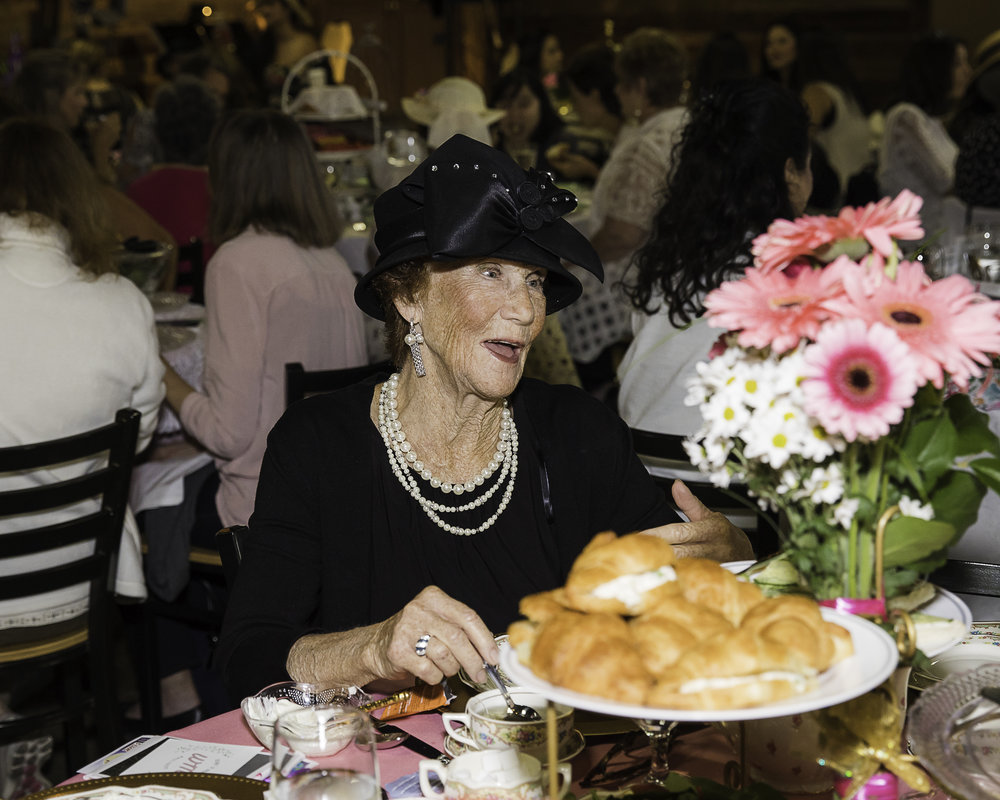 Women's Tea of Hope, 2017.05.17-46.jpg