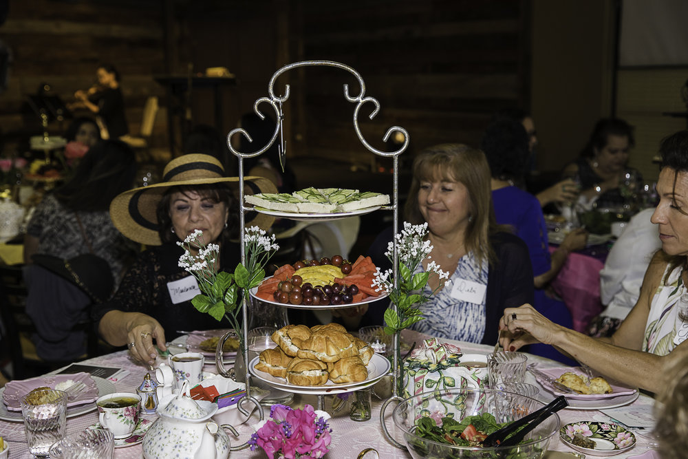 Women's Tea of Hope, 2017.05.17-48.jpg