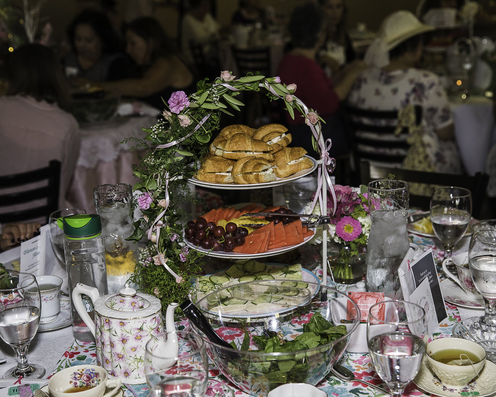 Women's Tea of Hope, 2017.05.17-47.jpg