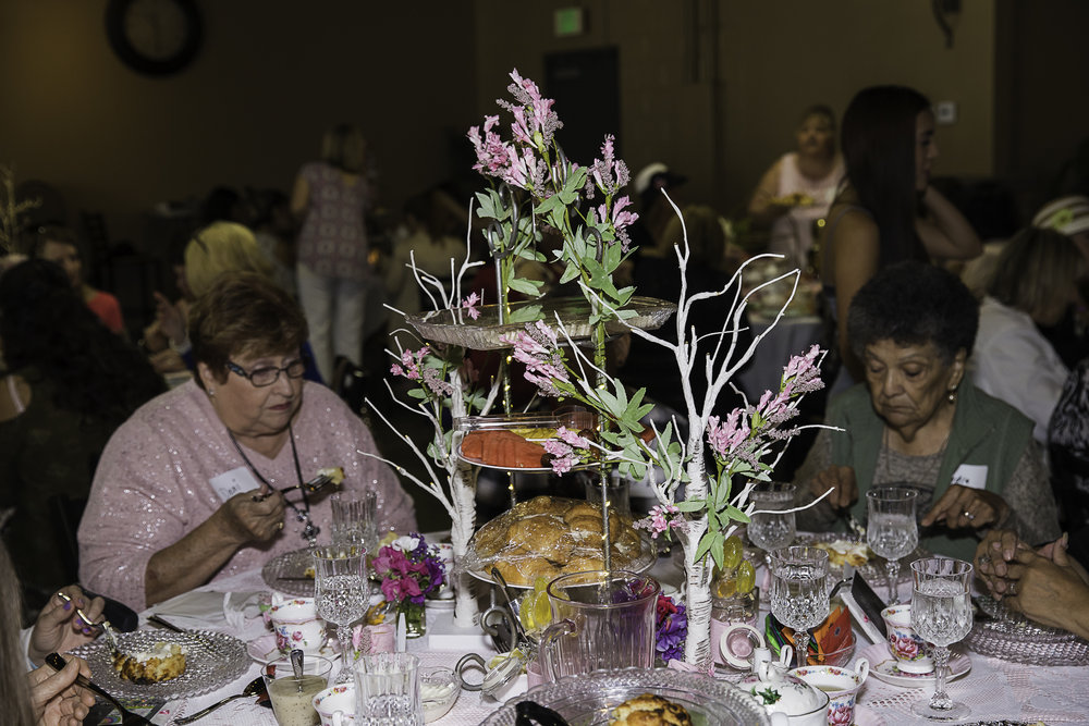 Women's Tea of Hope, 2017.05.17-49.jpg