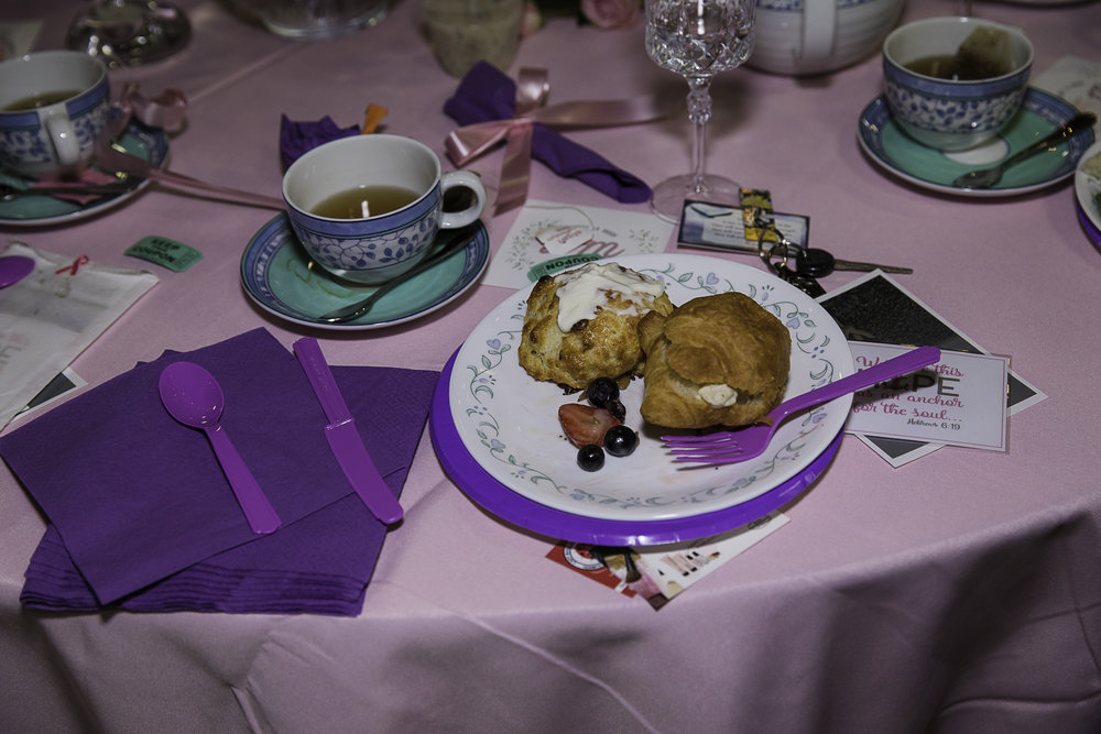 Women's Tea of Hope, 2017.05.17-58.jpg