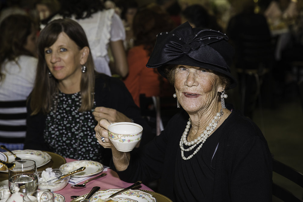 Women's Tea of Hope, 2017.05.17-60.jpg