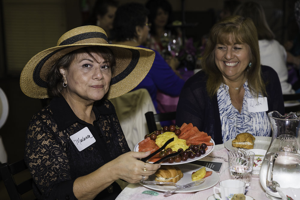 Women's Tea of Hope, 2017.05.17-62.jpg