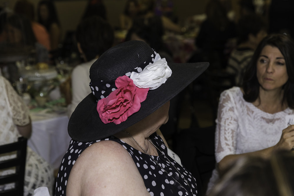 Women's Tea of Hope, 2017.05.17-72.jpg