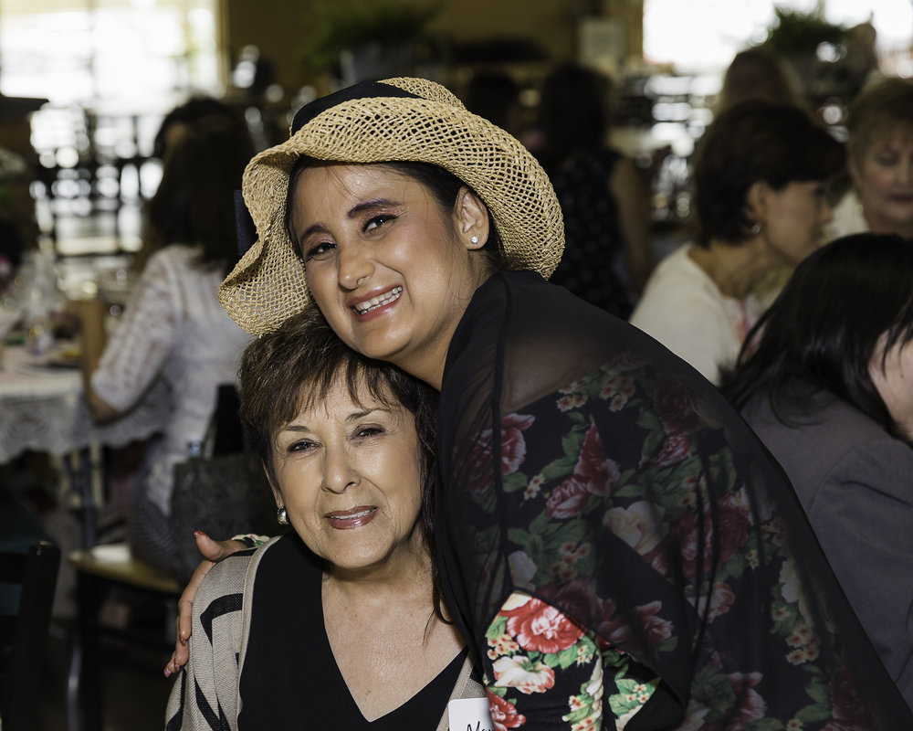 Women's Tea of Hope, 2017.05.17-74.jpg