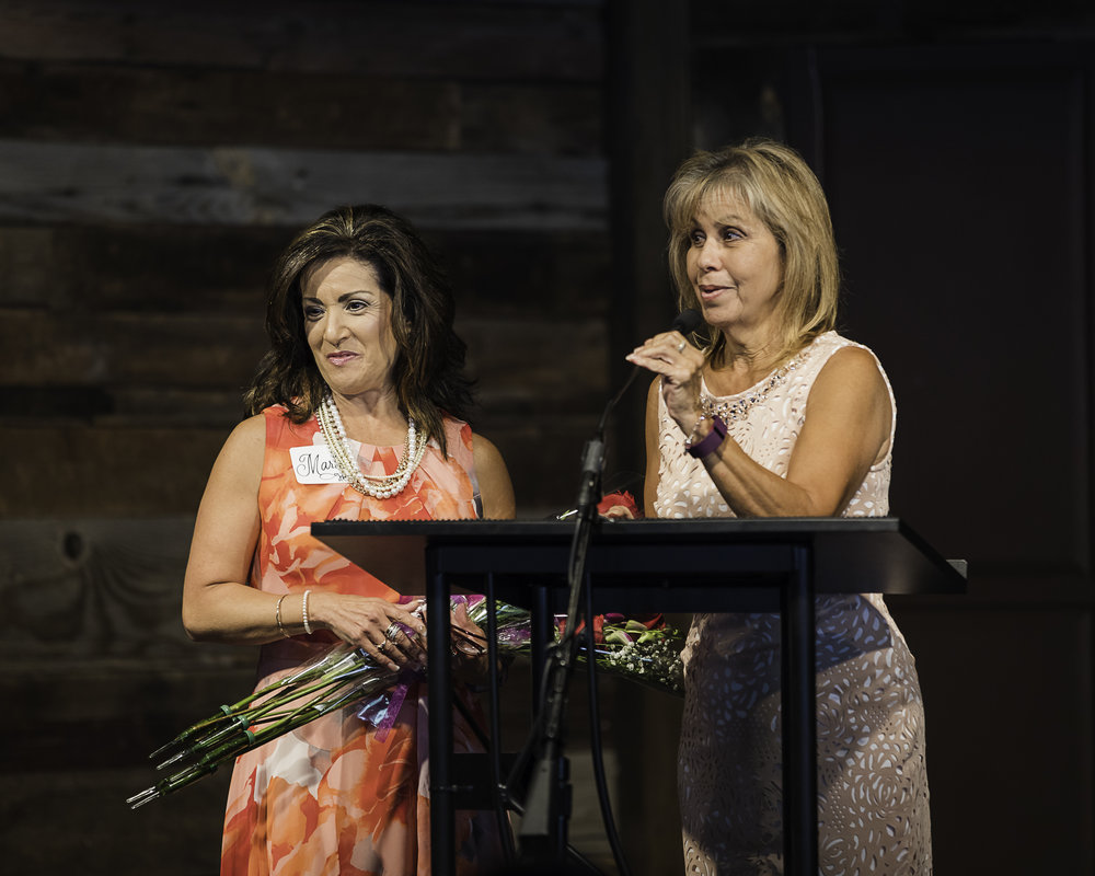 Women's Tea of Hope, 2017.05.17-92.jpg