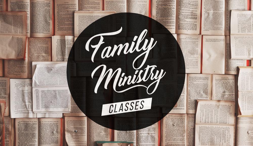 familyministry.jpg
