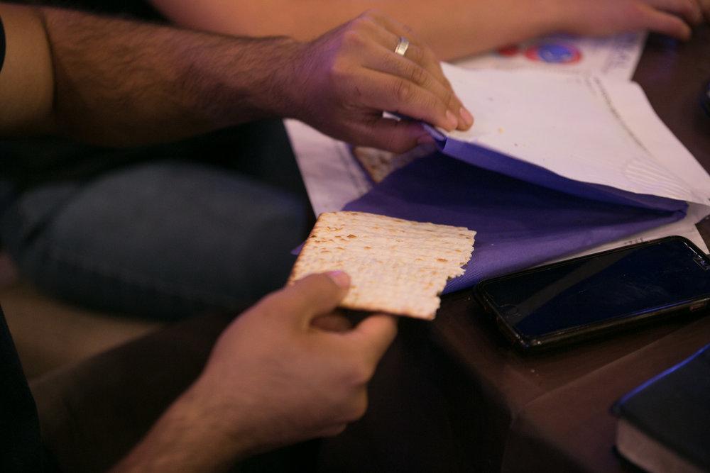Seder-26.jpg