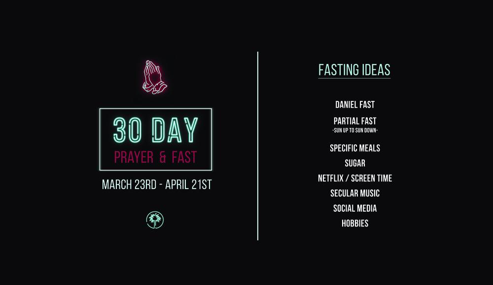 Fasting - backwall.jpg