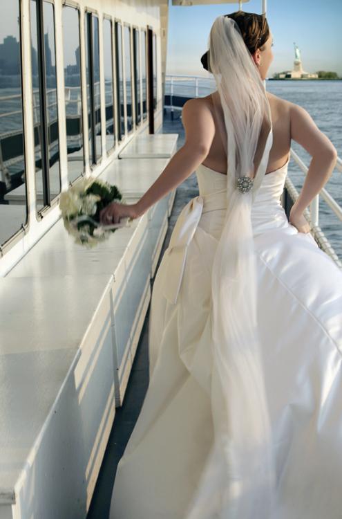 wy_bridal.jpg