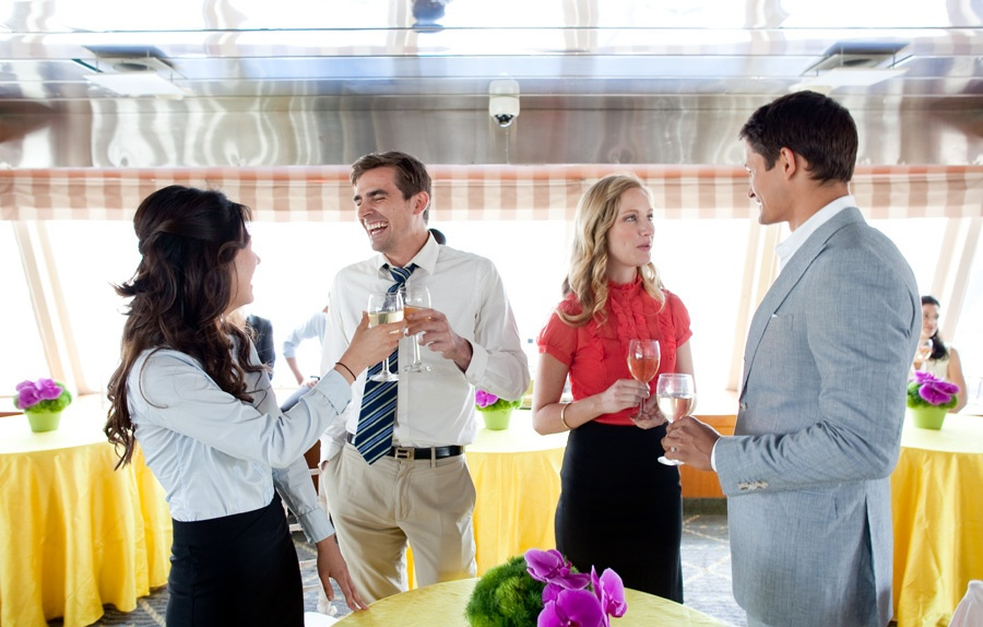 worldyacht_corporate_events