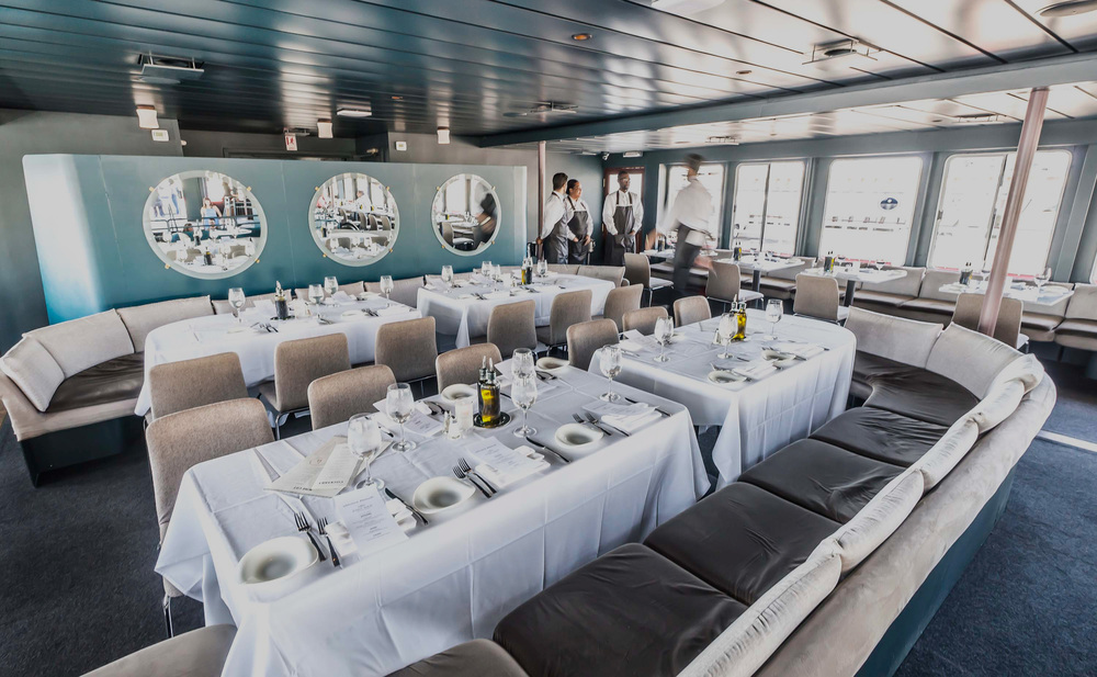 fish_bar_dining_cruises