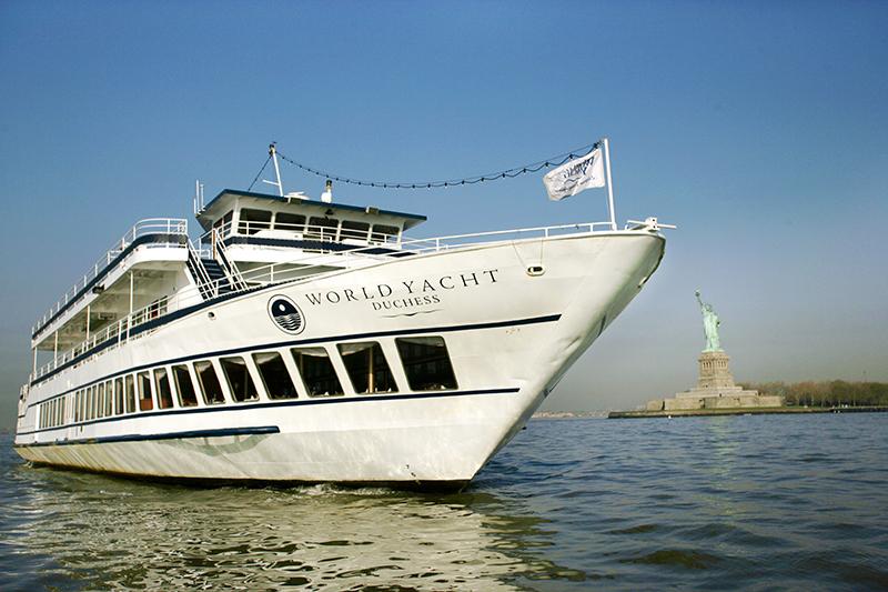 World_Yacht_Duchess_SoL.jpg