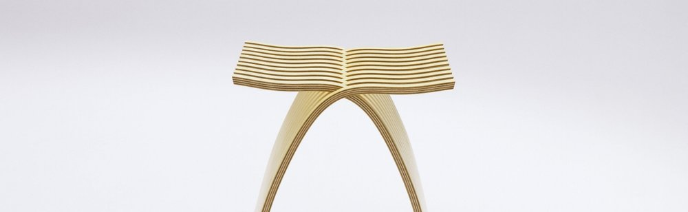 capelli-stool-front-3000x2400.jpg