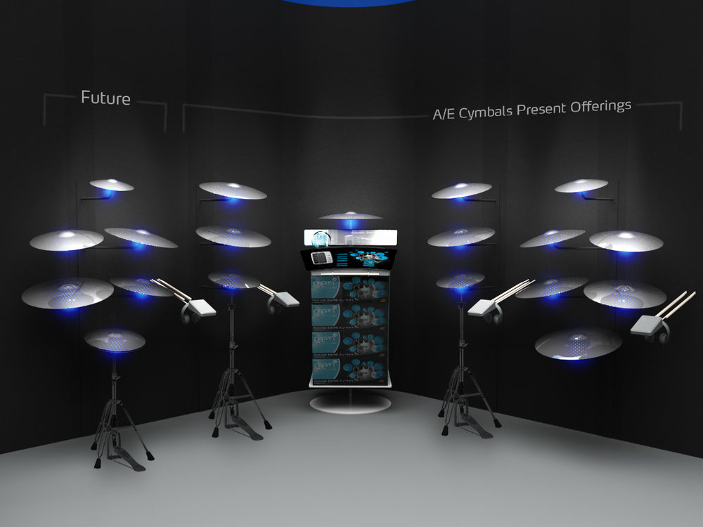 NAMM Booth AE Display-b.jpg
