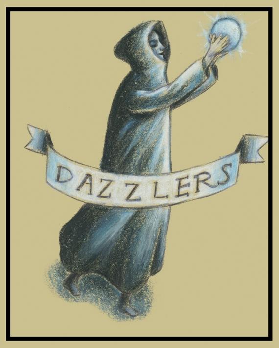 1-Dazzlers-NBG.jpg