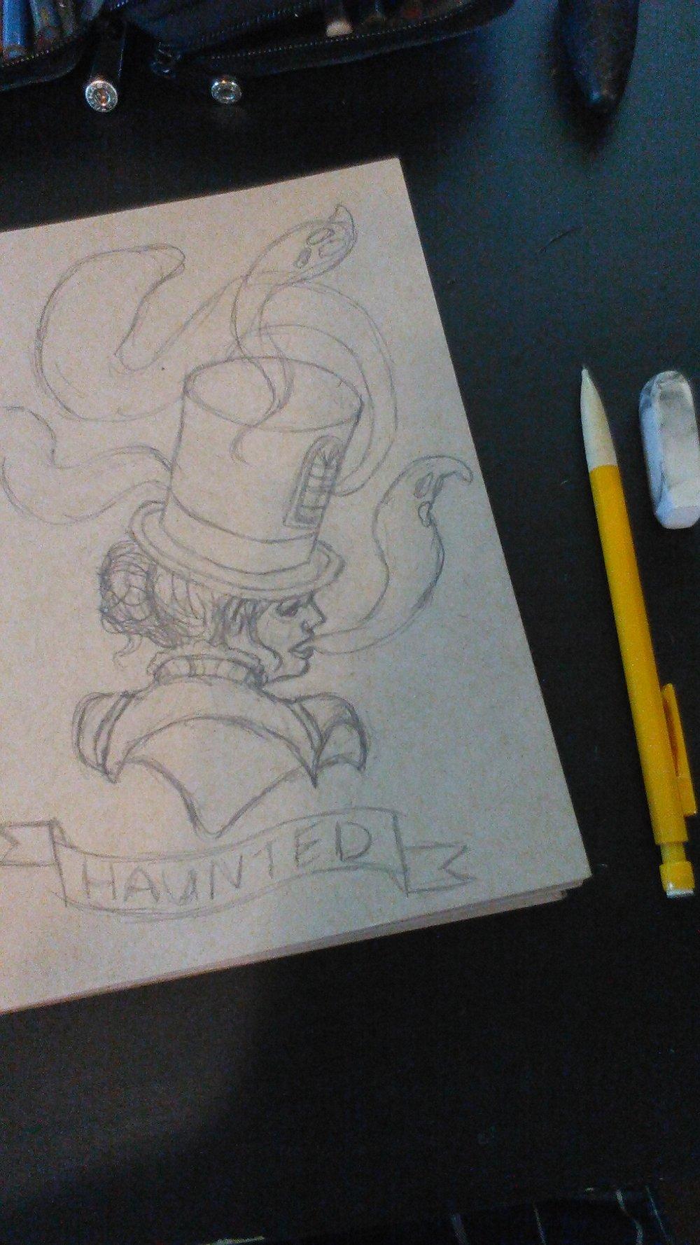 Haunted Hat Drawing-1.jpg