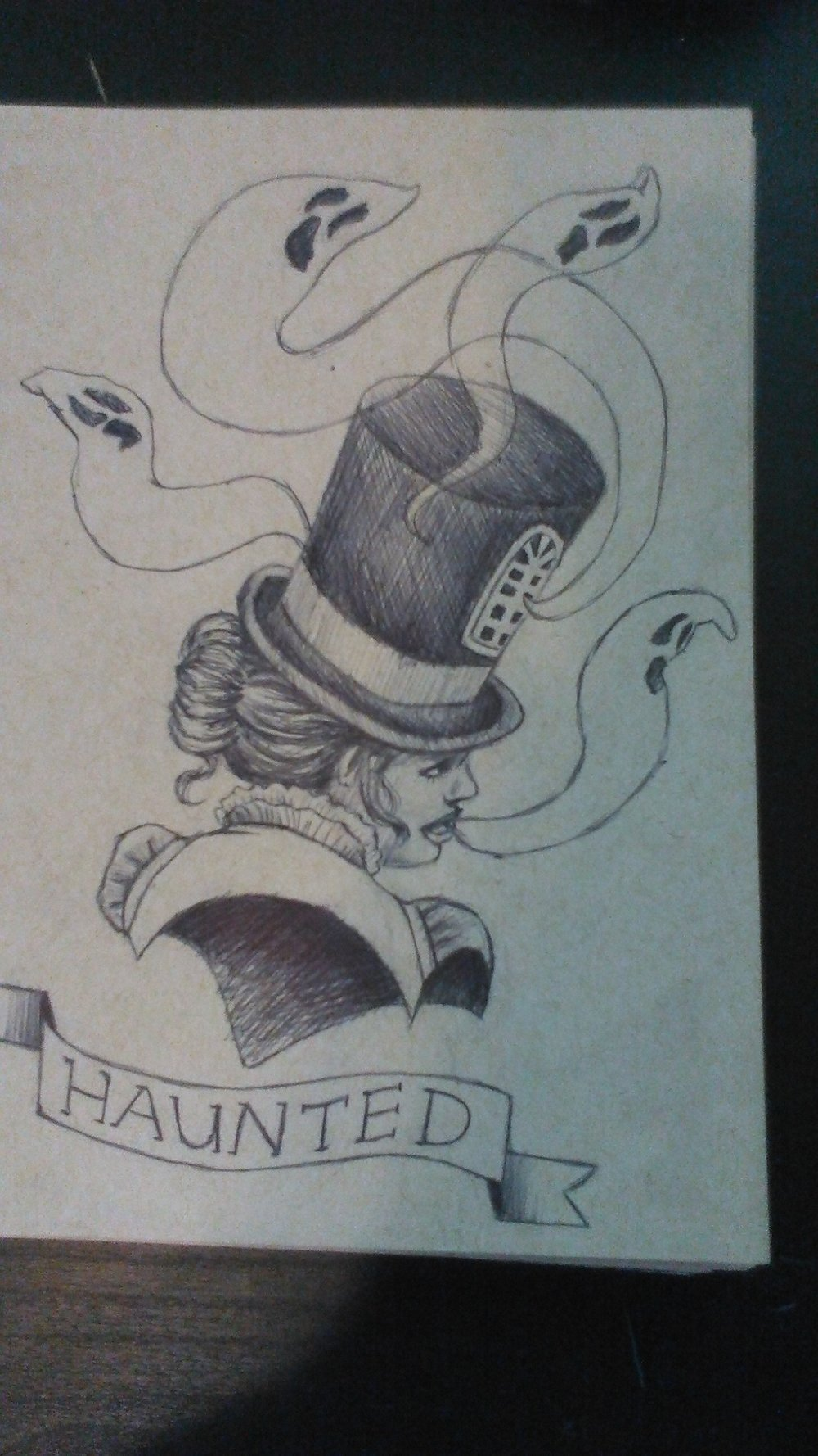 Haunted Hat Drawing-4.jpg