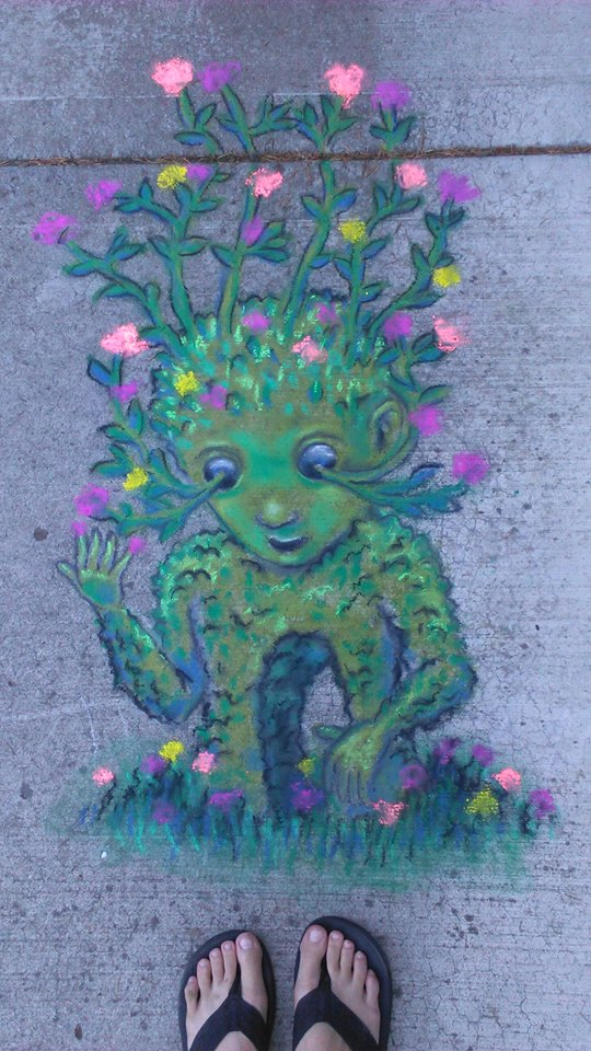 Topiary Magic Chalk Drawing.jpg