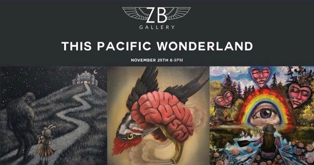 Mel Pacific Wonderland Promo Graphic.jpeg