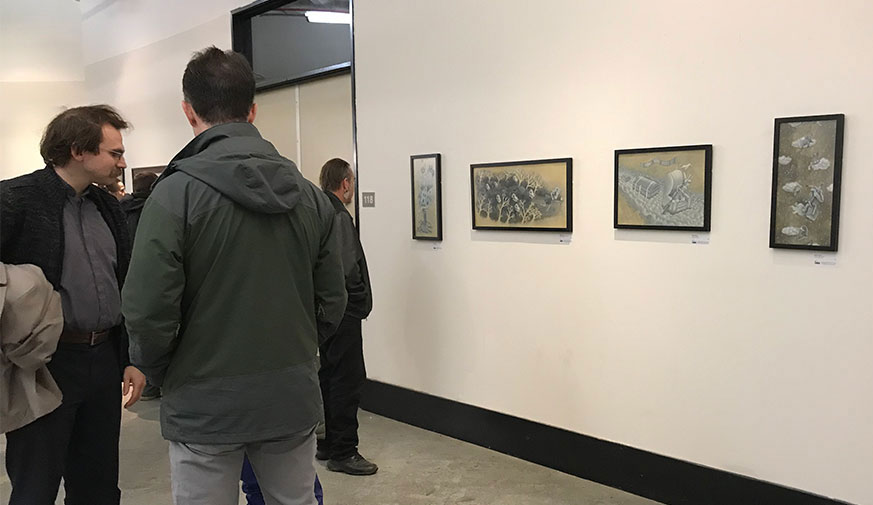 Melissa-Kojima-Wall-at-Ford-Gallery-Opening-Nov2017-1.jpg