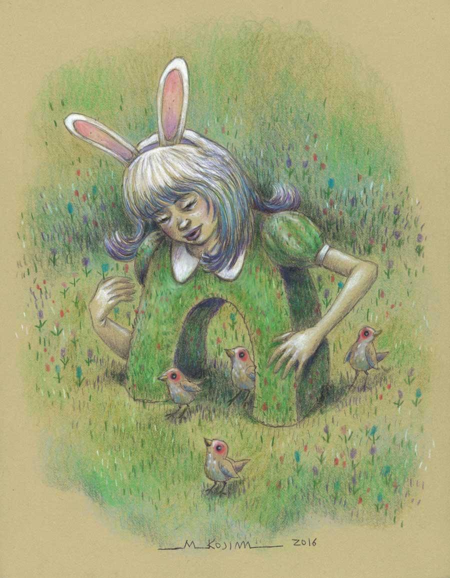 Bunny-Girl-II-Making-Room.jpg