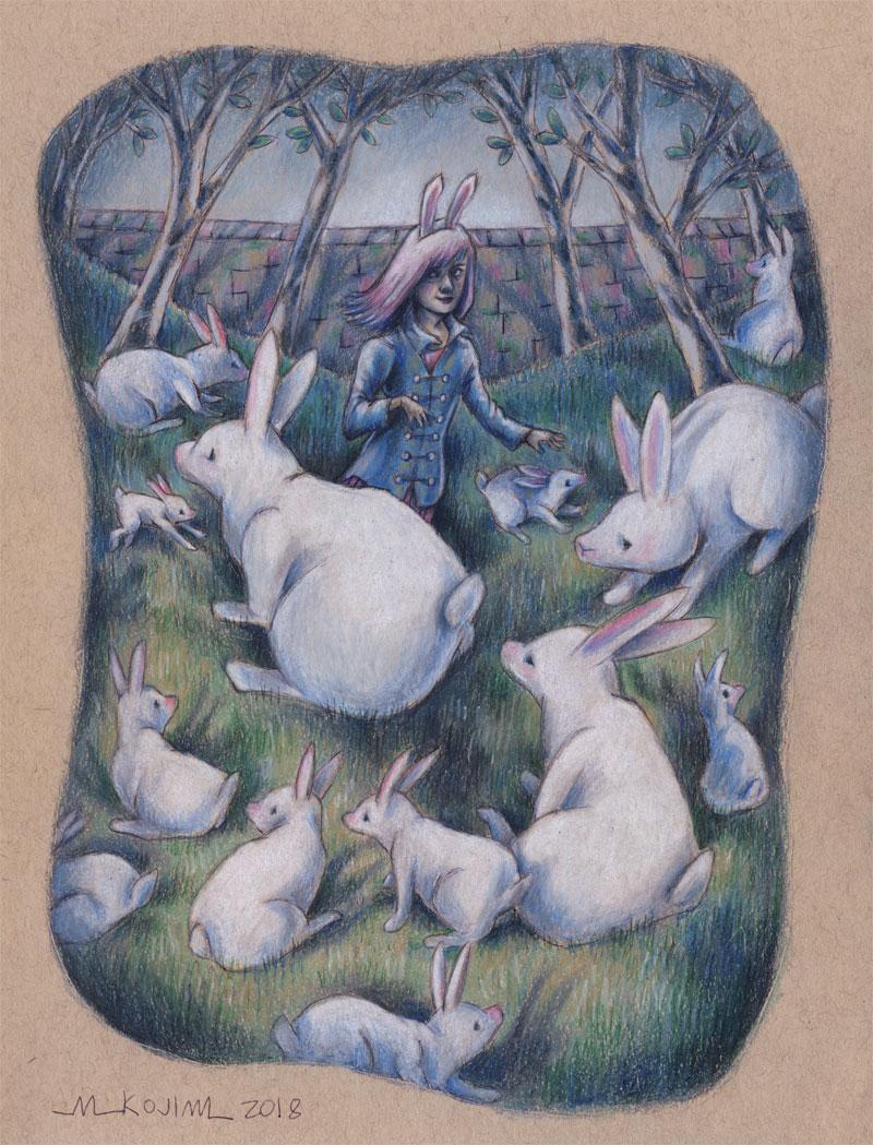 3-Hello-Bunny-WEB.jpg