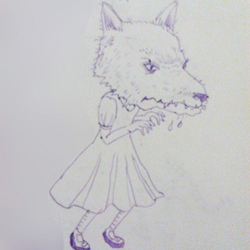 Wolf-Girl-Mask-Sketch-1-MKojima.jpg