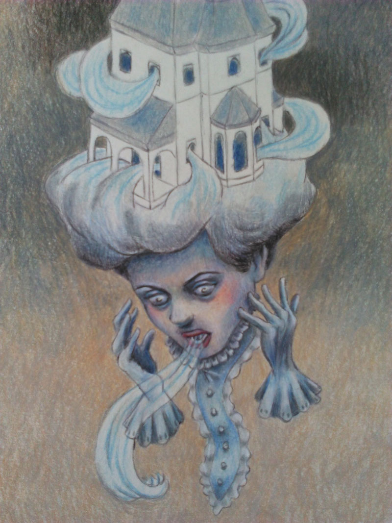 Haunted-House-Lady-Drawing-WIP-Dtl-1-WEB.jpg