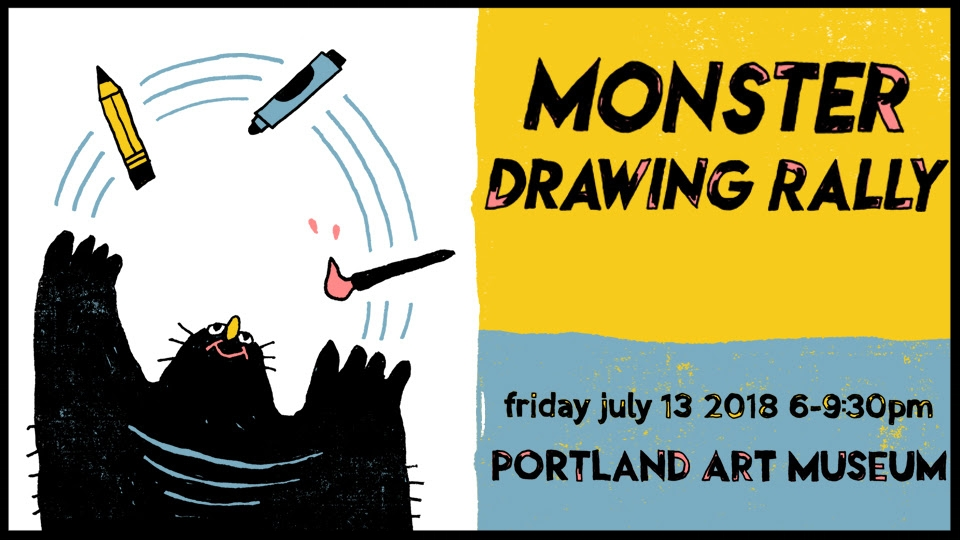 2018 Monster Drawing Rally Portland OR.jpg