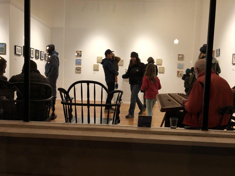 Jill McVarish Gallery November 1018.JPG